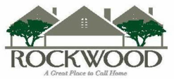 Rockwood Homeowners' Association